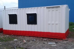91892765_5_1000x700_cargo-container-bunk-house-store-room-site-office-mobile-toilet-maharashtra