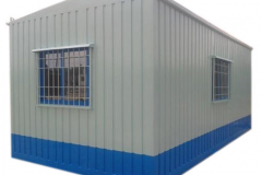 portable-containers-500x500