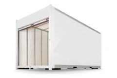 portable-shipping-container-500x500