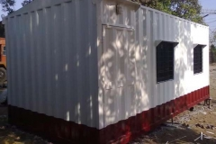 193420545_1_644x461_bunk-houseporta-cabinold-cargo-shipping-container-sell-and-manufactu-latur_rev008