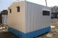 bunk-house-container-500x500