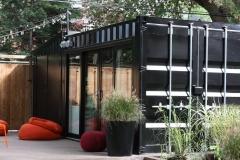 4-giant-shipping-container-house-black