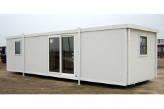 modular-site-office-container-500x500