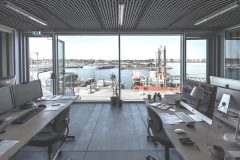 portable-low-energy-shipping-container-office-pops-up-copenhagen-5238-8799786
