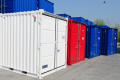 resizedimage500300-GM-Storage-Rentals-for-Construction-Sites