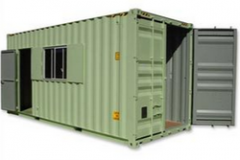 container-cabin-250x250