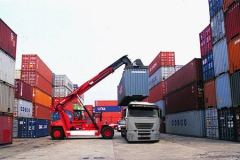 container_07