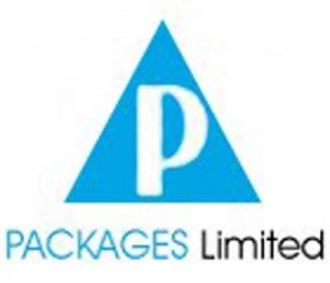 Packages - Logo