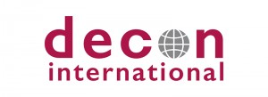 Decon-Inetrnational-Logo