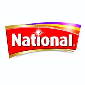 national-foods-Logo